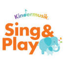 YoungToddlerMusicClasses_Kindermusik_SingAndPlay_Logo_130x130