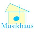 logo warm1