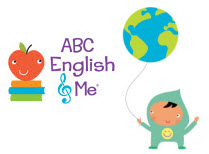 TeachingEnglishToChildrenAroundTheWorld_ABCEnglishAndMe