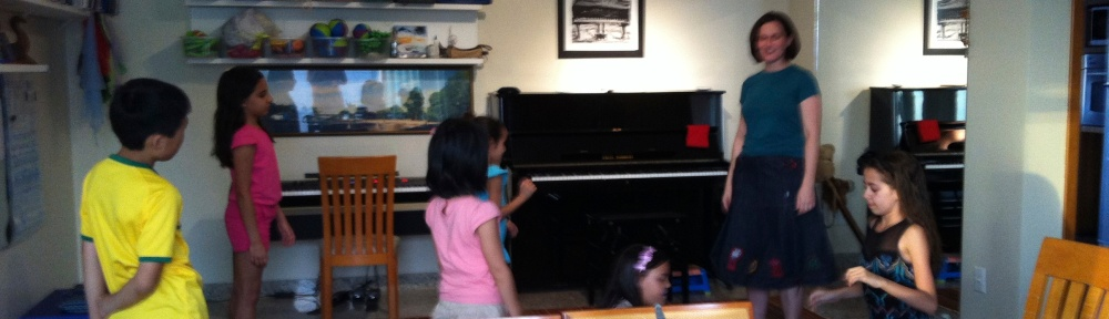 group piano lessons clear lake tx