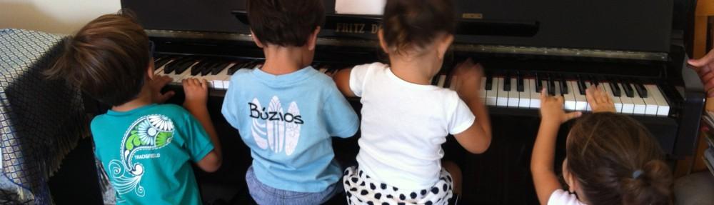 toddler music league city tx