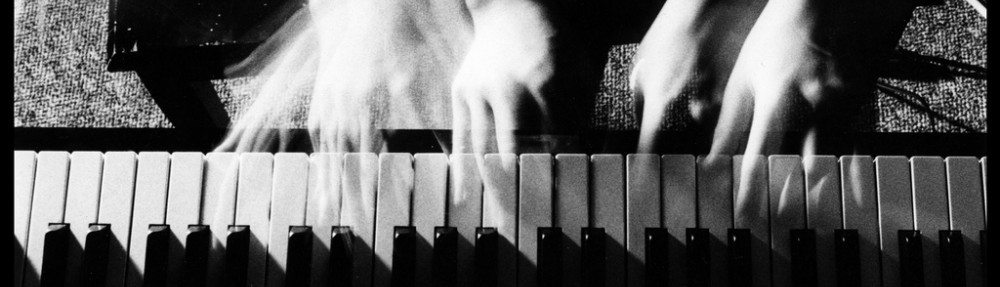 piano teacher clear lake tx