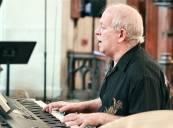 piano mentor seabrook tx