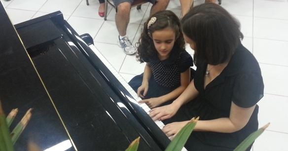 preschool piano league city tx