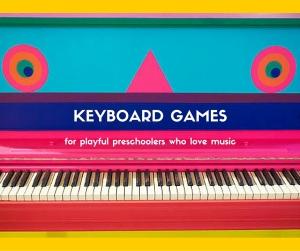 preschool piano seabrook tx