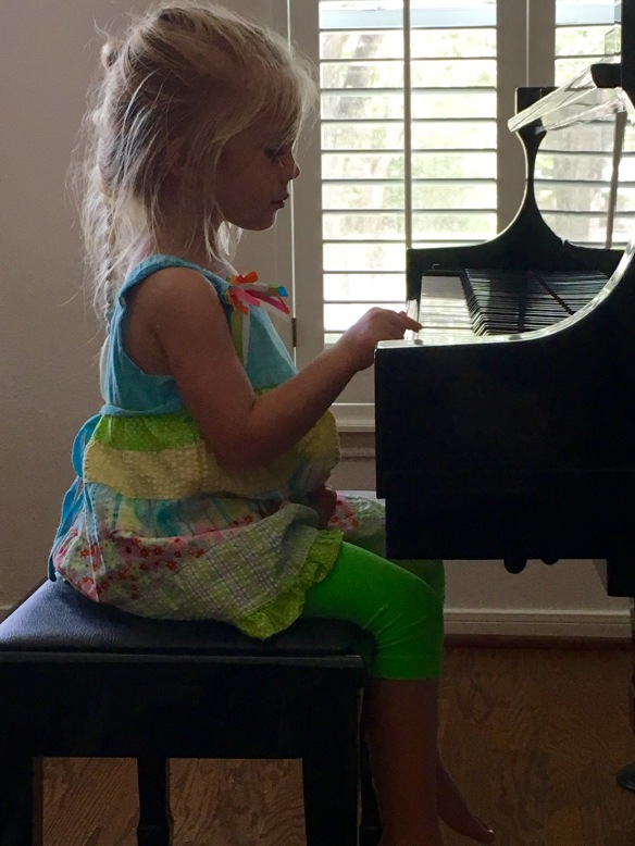 piano lessons clear lake houston tx