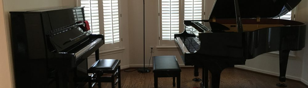 Musikhaus Piano Lessons