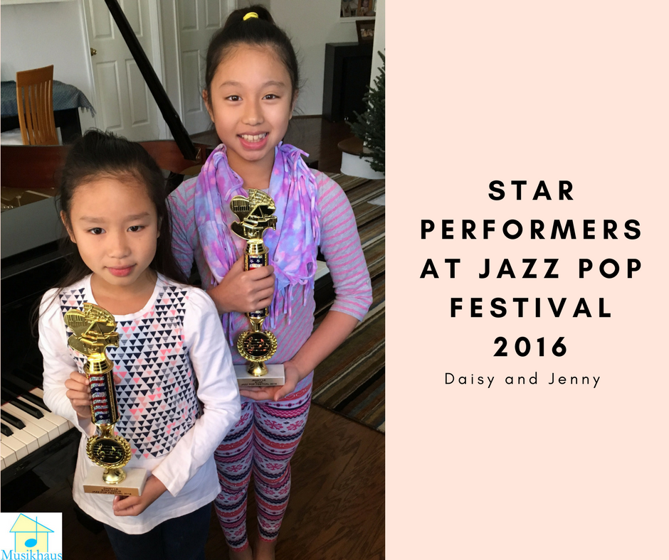 piano lessons Seabrook Texas